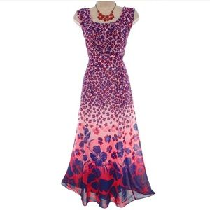 412edd02732 Women s Plus Size Summer Maxi Dresses on Poshmark
